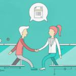 smart contract la gi 150x150 - Smart Contract ( Hợp Đồng Thông Minh ) là gì ?