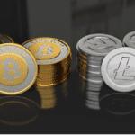 2017 04 01 122741 150x150 - Litecoin tăng giá đột biến gần gấp đôi sau 2 năm im lặng