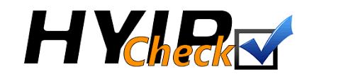 twcheck site hyip f improf 481x105 - HYIP: Cách kiểm tra thành phần của một website HYIP căn bản (Phần 2)