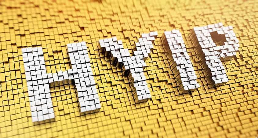 check hyip - Phần 2: Cách kiểm tra thành phần của một website HYIP căn bản