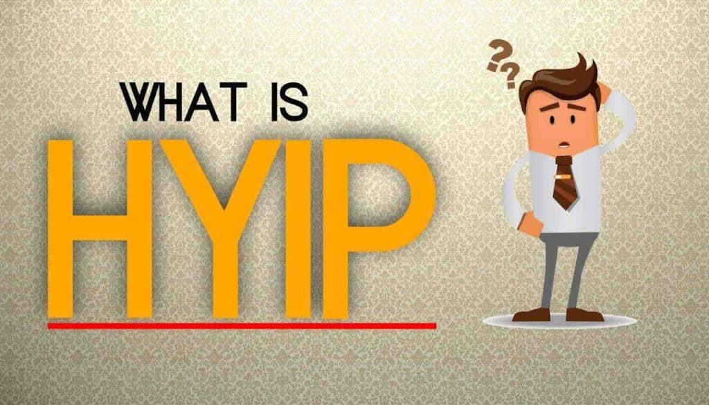 hyip la gi kihn nghiem dau tu hyip 1024x585 - HYIP là gì? Hé lộ những bí mật về HYIP mới nhất năm 2021 (Phần 1)