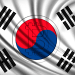bitcoin han quoc hyipcenter4me 150x150 - Bitcoin : Hàn Quốc đang chuẩn bị điều chỉnh và hợp pháp hóa Bitcoin
