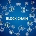 blockchain info 150x150 - Hướng dẫn đăng kí và sử dụng Bitcoin trên Blockchain.com