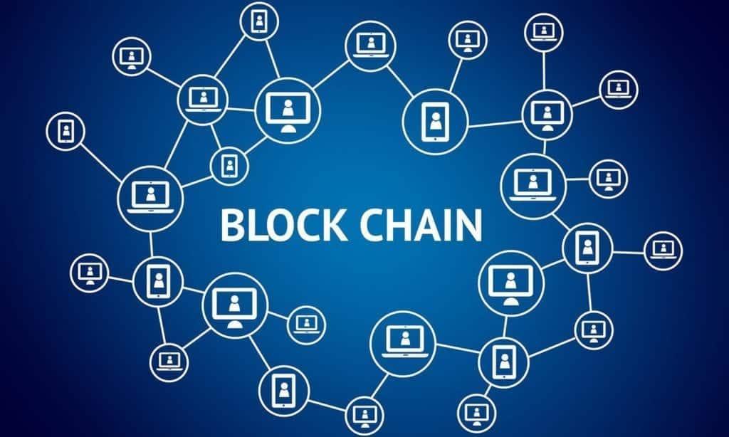 blockchain info - Hướng dẫn đăng kí và sử dụng Bitcoin trên Blockchain.com