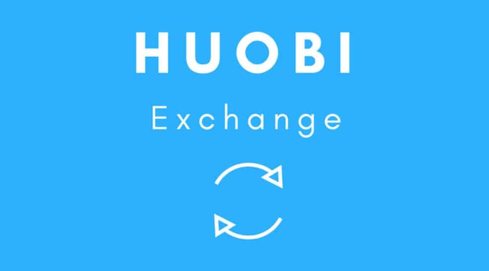 huobi - Huobi Pool Token là gì? Bí quyết gia tăng thu nhập thụ động cùng Huobi Token (HT)