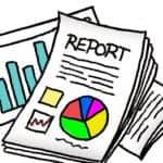 crypnode report 150x150 - Crypnode News: Báo cáo tin tức số #011 từ Crypnode