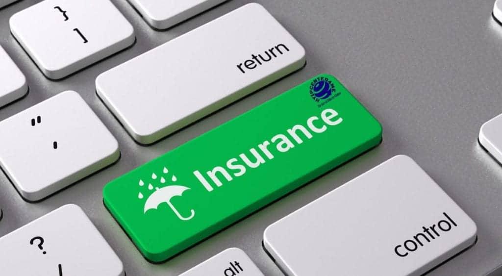 insurance of hyipcenter4me - Tìm hiểu về bảo hiểm HYIP, thông tin, quy định và cách thức để nhận được tiền bảo hiểm tại HYIPCENTER4ME
