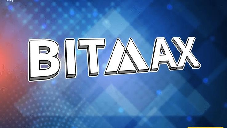 Bitmax - BitMax là gì? Hướng dẫn đăng kí và xác minh tài khoản sàn BitMax.io năm 2019