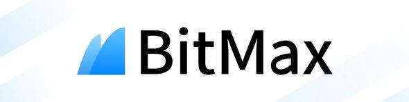 san giao dich bitmax f improf 785x148 - BitMax là gì? Hướng dẫn đăng kí và xác minh tài khoản sàn BitMax.io năm 2019