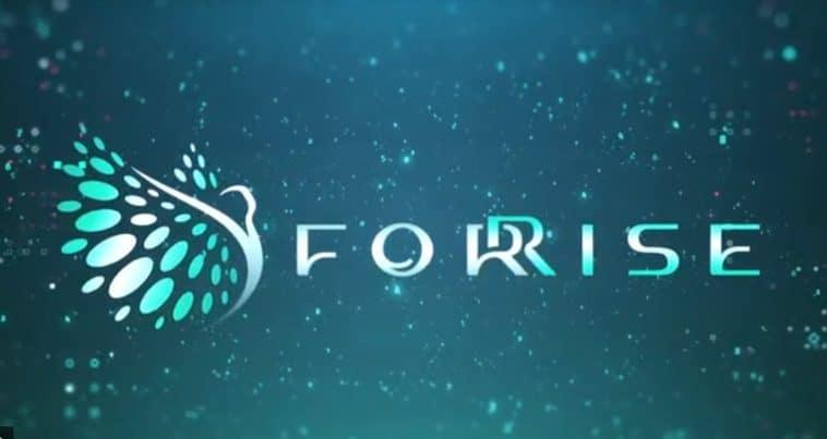 forrise