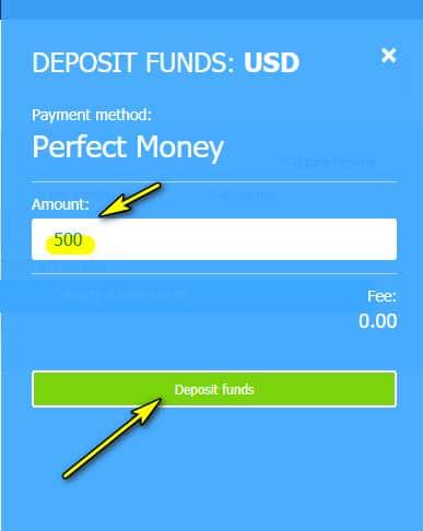 ad add funds 2 - [SCAM] AlysDax Review: Dự án dài hạn lợi nhuận lên tới 30% mỗi tháng