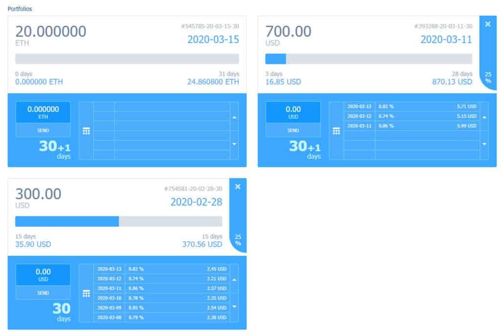 alysdax 1403 1024x688 - [SCAM] AlysDax Review: Dự án dài hạn lợi nhuận lên tới 30% mỗi tháng