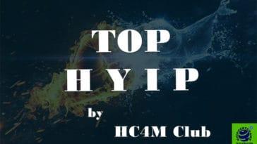 top hyip vietnam 1