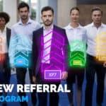 alysdax new program