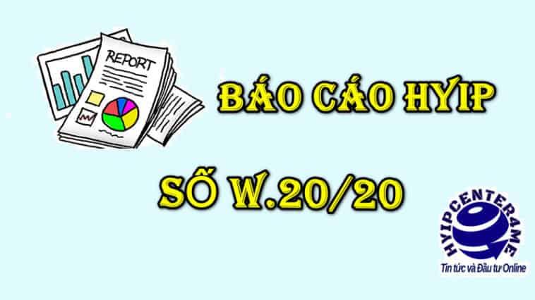 bao cao 1805