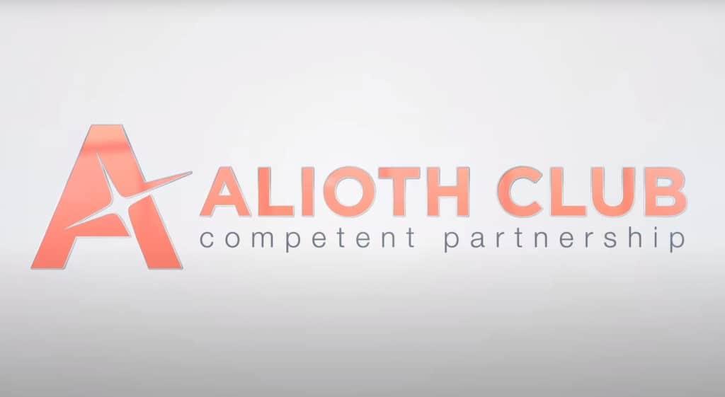 alioth club review 1024x561 - HC4M Club: Báo cáo HYIP tổng hợp tuần số W.37/20 từ ngày 07/09 đến 13/09/2020