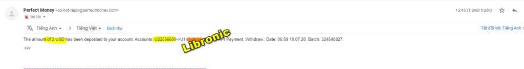 lb payment 1024x135 - [SCAM] Libronic là gì? Có nên đầu tư vào dự án hay không?