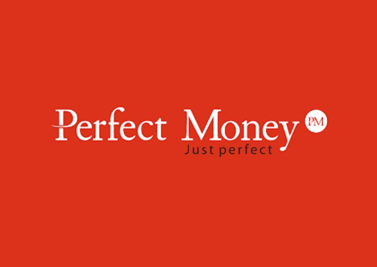 perfect money la gi