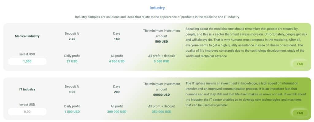 wiseling investment 3 1024x399 - [SCAM - DỪNG ĐẦU TƯ] Wiseling là gì? Hướng dẫn đầu tư Wiseling với lợi nhuận hấp dẫn từ 0.8% mỗi ngày!