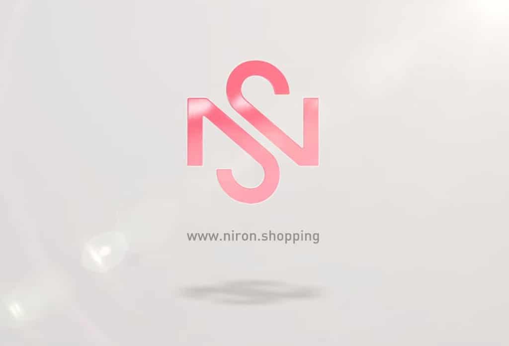 niron shopping 1024x696 - HC4M Club: Báo cáo HYIP tổng hợp tuần số W.37/20 từ ngày 07/09 đến 13/09/2020