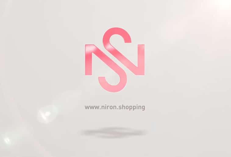 niron shopping