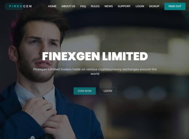finexgen review