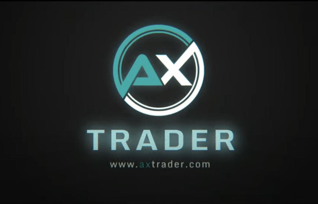 ax trader review 1024x658 - HC4M Club: Báo cáo HYIP tổng hợp tuần số W.13/21 từ ngày 22/03 - 28/03/2021