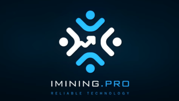 imining pro review