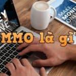 MMO-la-gi-700x375.jpg