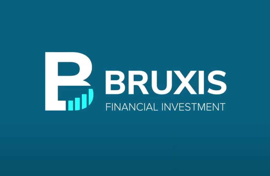 bruxis review 1024x668 - HC4M Club: Báo cáo HYIP tổng hợp tuần số W.15/21 từ ngày 05/04 - 11/04/2021