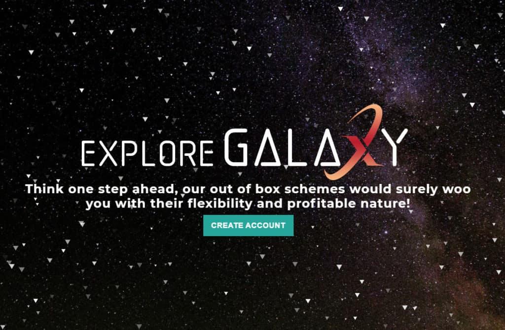 explore galaxy review 1024x671 - HC4M Club: Báo cáo HYIP tổng hợp tuần số W.04/21 từ ngày 18/01 đến 24/01/2021