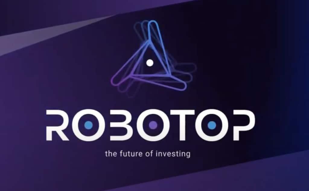 robotop hyip 1024x633 - HC4M Club: Báo cáo HYIP tổng hợp tuần số W.04/21 từ ngày 18/01 đến 24/01/2021