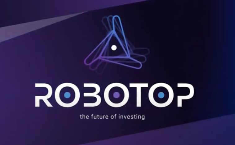 robotop hyip