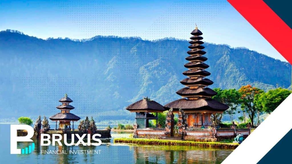 bruxis indonesia 1024x576 - Bruxis News: Cập nhật tin tức mới từ dự án
