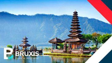 bruxis indonesia