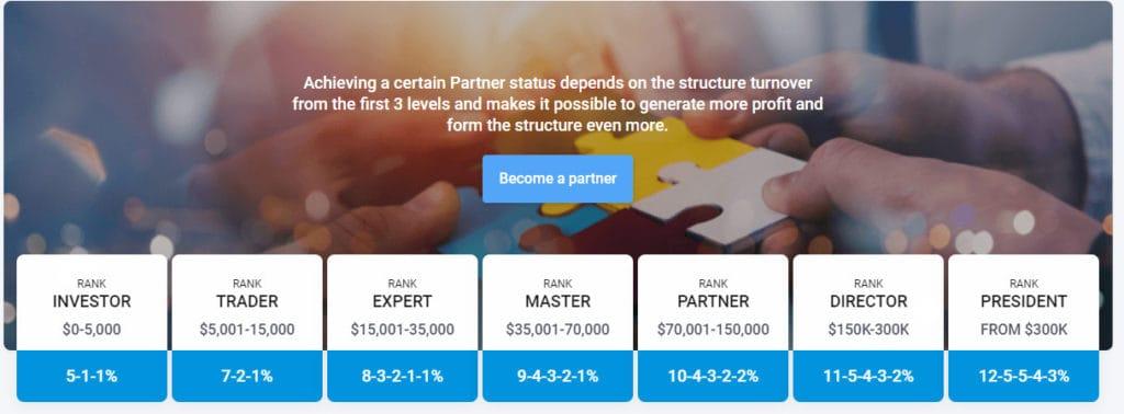 ois capital affiliate marketing 1024x378 - [SCAM - DỪNG ĐẦU TƯ] OIS Capital: Lợi nhuận lên tới 2.7% mỗi ngày trong 15 ngày!