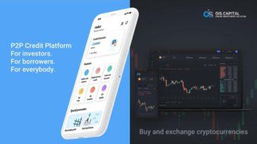 ois capital exchange