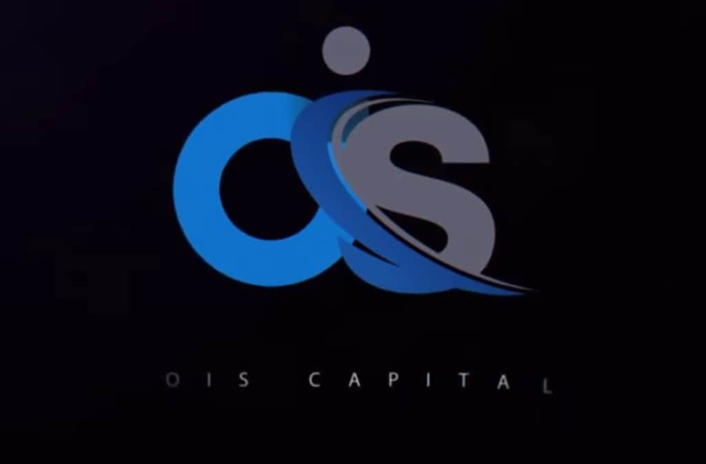 ois capital review 1024x673 - HC4M Club: Báo cáo HYIP tổng hợp tuần số W.06/21 từ ngày 01/02 - 07/02/2021