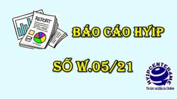 so w.05
