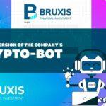 bruxis crypto bot