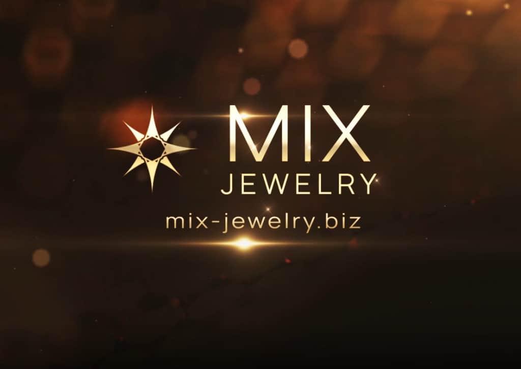 mix jewelry review 1024x727 - HC4M Club: Báo cáo HYIP tổng hợp tuần số W.12/21 từ ngày 15/03 - 21/03/2021