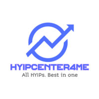 HYIPCENTER4ME (HC4M Club)