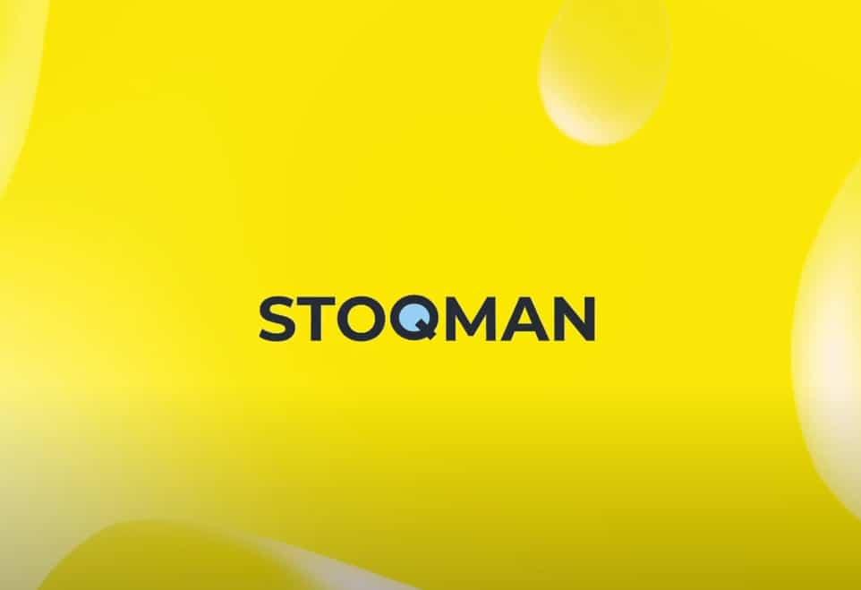stoqman review - HC4M Club: Báo cáo HYIP tổng hợp tuần số W.29/21 từ ngày 12/07 - 18/07/2021