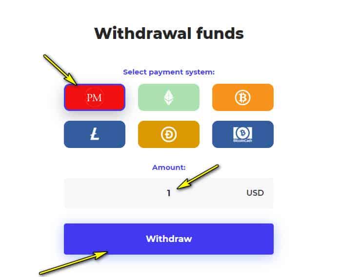 sullivan holding withdraw - [SCAM - DỪNG ĐẦU TƯ] Sullivan Holding LLC: dự án đầu tư hấp dẫn, lợi nhuận lên tới 30%/ tháng!
