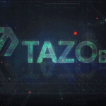 tazobit review