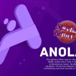 anola special bonus