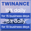 twinance banner 125x125 1