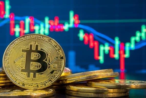 tien dien tu la gi - Đầu tư online là gì? Có nên tham gia đầu tư trực tuyến hay không?