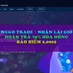 wego trade hyip