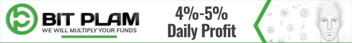 bitplam banner 728x90 1 - [SCAM - DỪNG ĐẦU TƯ] Optozor: Lợi nhuận 3%/ngày - mãi mãi. Hoàn trả 2% tiền gửi + bảo hiểm 1,500$